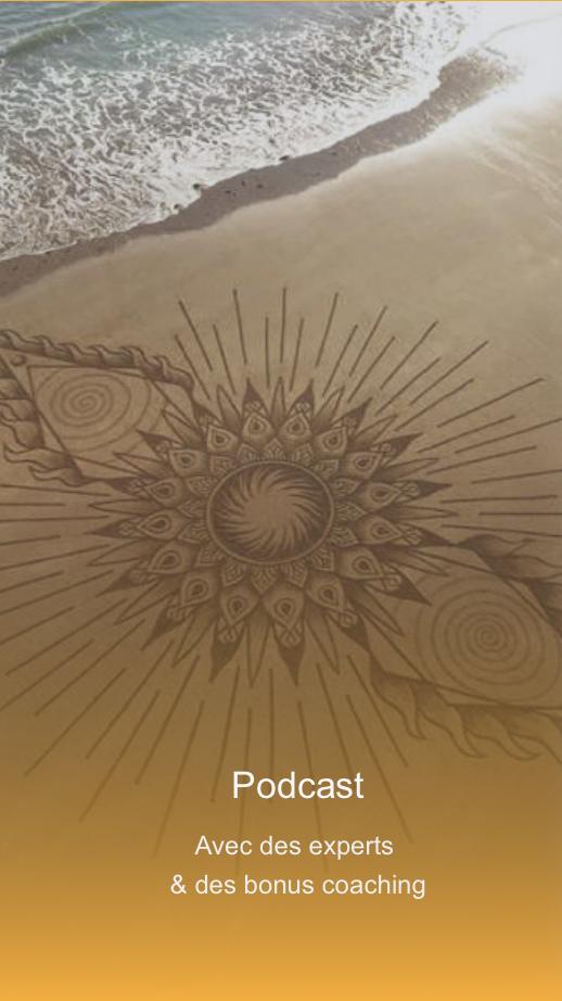 Capture d'écran 2021-08-07 à 11.06.45